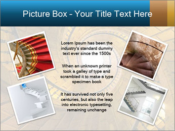 0000080403 PowerPoint Template - Slide 24