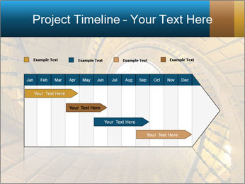 0000080403 PowerPoint Template - Slide 25