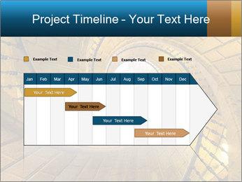 0000080403 PowerPoint Templates - Slide 25