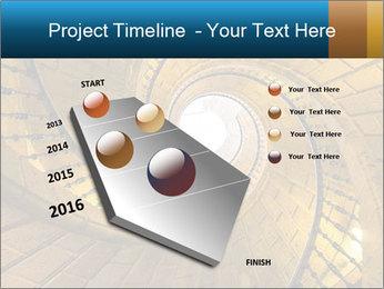 0000080403 PowerPoint Templates - Slide 26