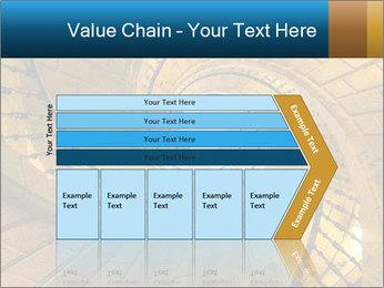 0000080403 PowerPoint Templates - Slide 27