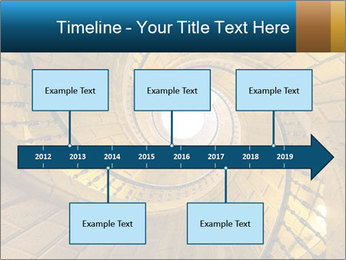 0000080403 PowerPoint Template - Slide 28