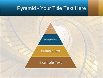 0000080403 PowerPoint Templates - Slide 30