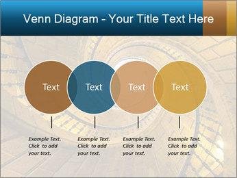 0000080403 PowerPoint Templates - Slide 32
