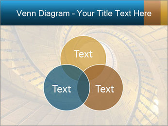 0000080403 PowerPoint Template - Slide 33