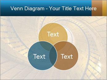 0000080403 PowerPoint Templates - Slide 33