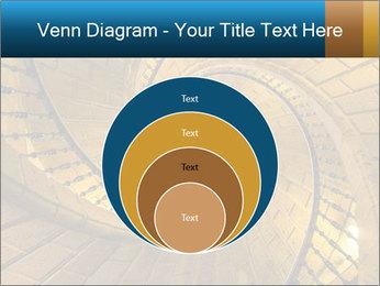 0000080403 PowerPoint Templates - Slide 34