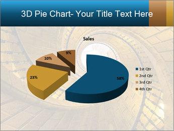 0000080403 PowerPoint Templates - Slide 35