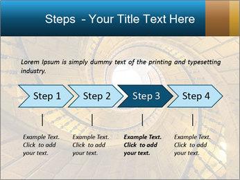 0000080403 PowerPoint Templates - Slide 4