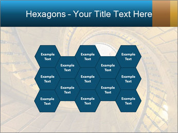 0000080403 PowerPoint Templates - Slide 44
