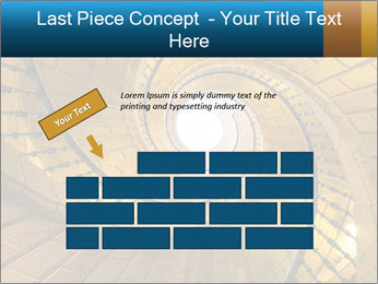 0000080403 PowerPoint Template - Slide 46
