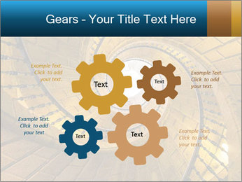 0000080403 PowerPoint Template - Slide 47