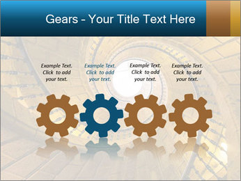 0000080403 PowerPoint Template - Slide 48