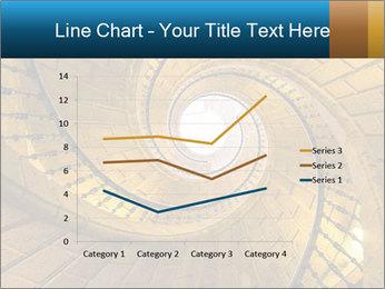 0000080403 PowerPoint Templates - Slide 54