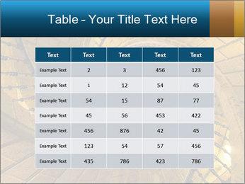 0000080403 PowerPoint Templates - Slide 55