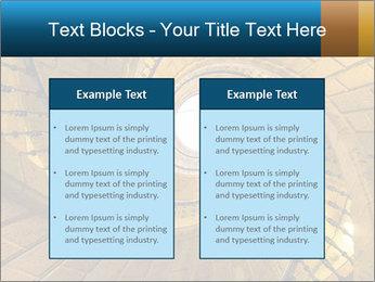 0000080403 PowerPoint Templates - Slide 57