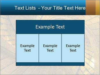 0000080403 PowerPoint Templates - Slide 59