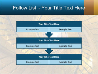 0000080403 PowerPoint Templates - Slide 60