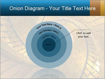 0000080403 PowerPoint Templates - Slide 61