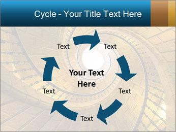 0000080403 PowerPoint Templates - Slide 62