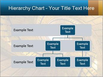 0000080403 PowerPoint Templates - Slide 67