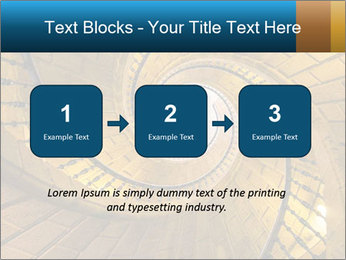 0000080403 PowerPoint Template - Slide 71