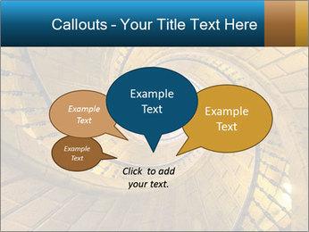 0000080403 PowerPoint Templates - Slide 73