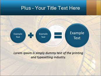 0000080403 PowerPoint Template - Slide 75