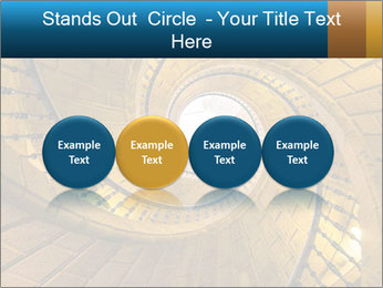 0000080403 PowerPoint Template - Slide 76