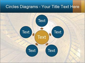 0000080403 PowerPoint Templates - Slide 78