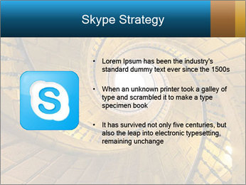 0000080403 PowerPoint Templates - Slide 8