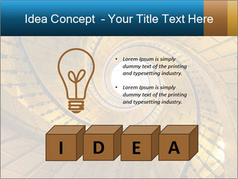 0000080403 PowerPoint Template - Slide 80