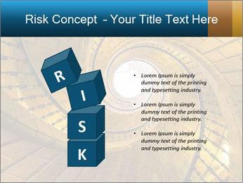 0000080403 PowerPoint Templates - Slide 81