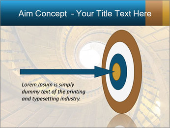 0000080403 PowerPoint Template - Slide 83