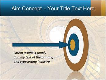 0000080403 PowerPoint Templates - Slide 83