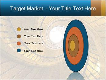 0000080403 PowerPoint Templates - Slide 84