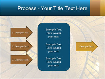 0000080403 PowerPoint Template - Slide 85