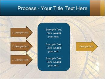 0000080403 PowerPoint Templates - Slide 85