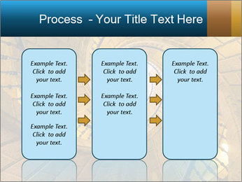 0000080403 PowerPoint Template - Slide 86