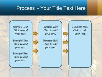 0000080403 PowerPoint Templates - Slide 86