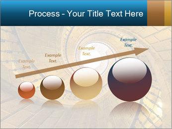 0000080403 PowerPoint Templates - Slide 87