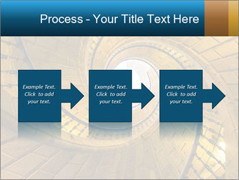 0000080403 PowerPoint Template - Slide 88