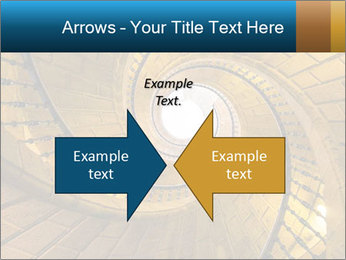 0000080403 PowerPoint Template - Slide 90