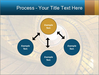0000080403 PowerPoint Template - Slide 91