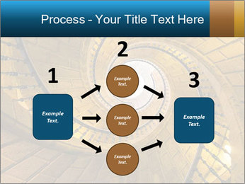 0000080403 PowerPoint Template - Slide 92