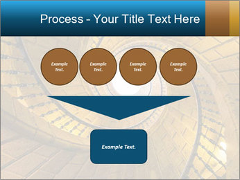 0000080403 PowerPoint Template - Slide 93
