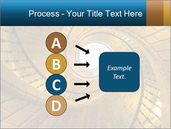 0000080403 PowerPoint Template - Slide 94