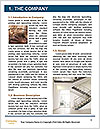 0000080403 Word Template - Page 3