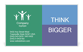 0000080404 Business Card Templates