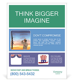 0000080404 Poster Template